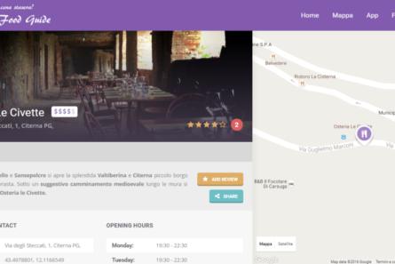 osteria-le-civette-valtiberina-food-guide