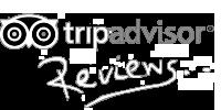 Trip-Advisor-Reviews